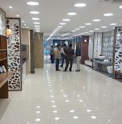 Chola Ceramics (TILES/BATH/KITCHEN/Show room/Dealers)Kumbakonam