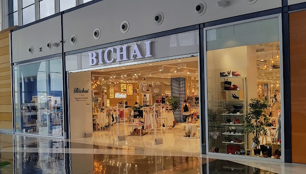 Bichai