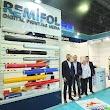 Remifol, Dijital Baskı Folyo Ve Bant Fabrikası