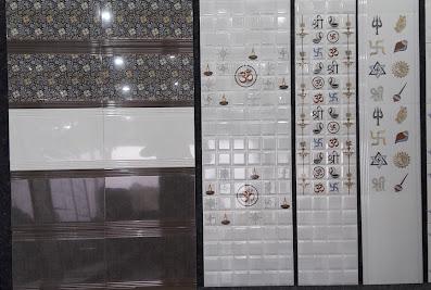 Murano Tiles GalleryWarangal