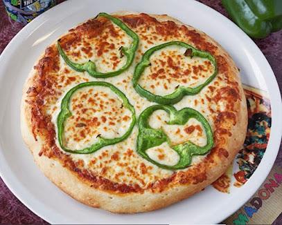 Pizza Madona Repentigny