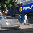 Turkcell-Şendil İletişim resmi