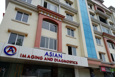 ASIAN IMAGING AND DIAGNOSTICS