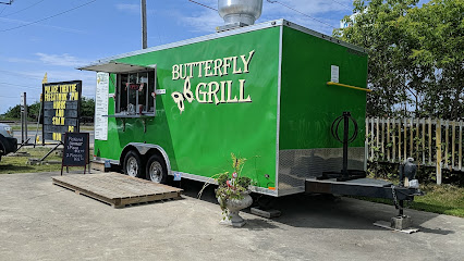 Butterfly Grill
