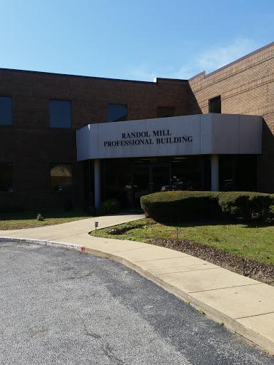 Personal Injury Attorney «David S. Kohm & Associates», reviews and photos