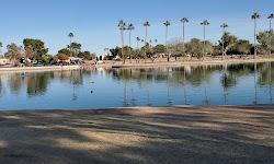 Camelback Park