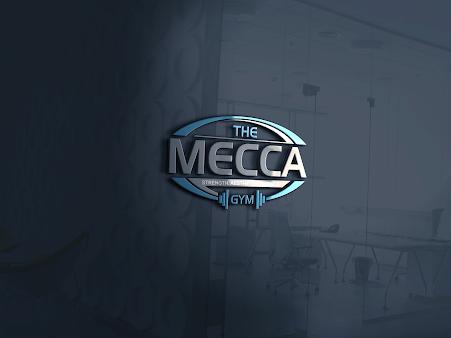 The Mecca Gym