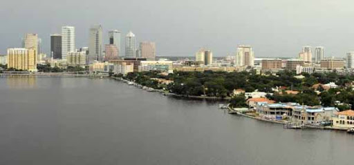 Tcg Roof Inspections in Tampa, Florida