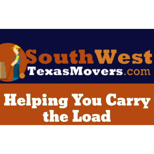 Mover «SouthWestTexasMovers», reviews and photos