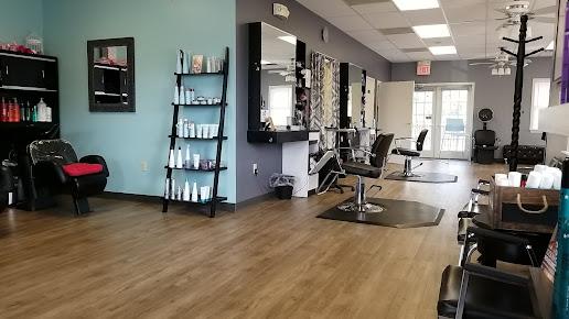 Your Style Hair Salon