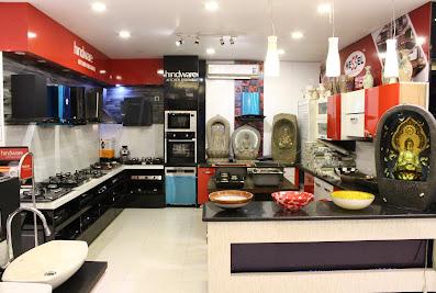 Home Square – Flooring Tiles, Granite and Modular Kitchen in PatnaDanapur