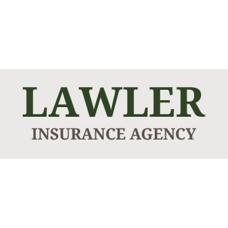 Insurance Agency «Lawler Insurance Agency», reviews and photos