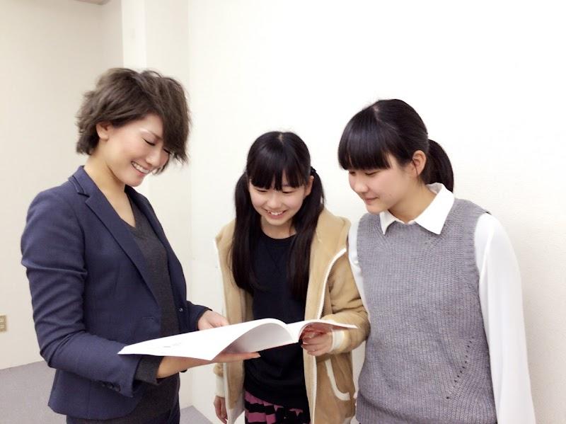 ITTO個別指導学院 岸和田下松校