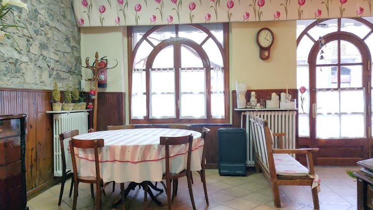 Oliva Ctra. Cardona, 40, 08262 Callús, Barcelona