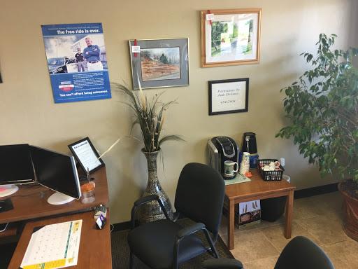 Jennings Insurance Solutions in Harrah, Oklahoma