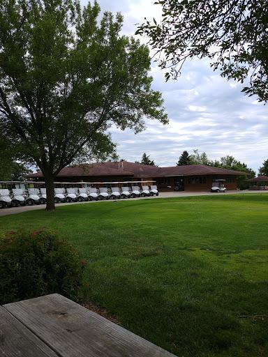 Golf Course «Door Creek Golf Course», reviews and photos, 4321 Vilas Rd, Cottage Grove, WI 53527, USA