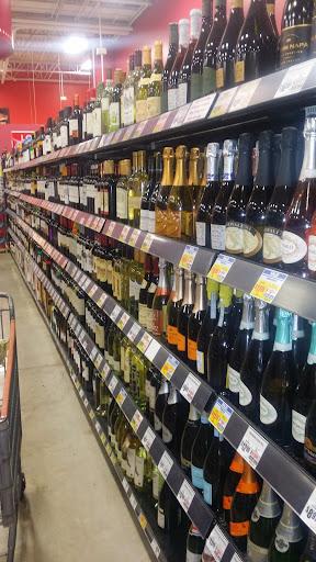 Grocery Store «H-E-B», reviews and photos, 10660 West FM 471, San Antonio, TX 78251, USA