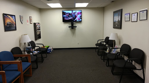 Ford Dealer «Acton Ford», reviews and photos, 76 Powder Mill Rd, Acton, MA 01720, USA