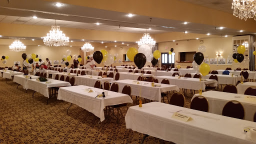 Event Venue «Spartan Manor», reviews and photos, 6121 Massachusetts Ave, New Port Richey, FL 34653, USA