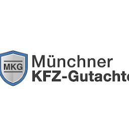Münchner Kfz Gutachter | Sachverständigenbüro Kadak