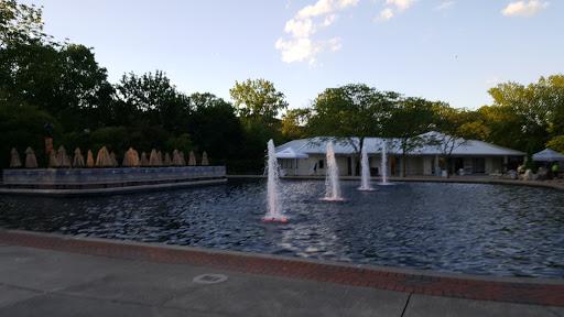 Concert Hall «Fraze Pavilion», reviews and photos, 424E Lincoln Park Blvd, Kettering, OH 45429, USA