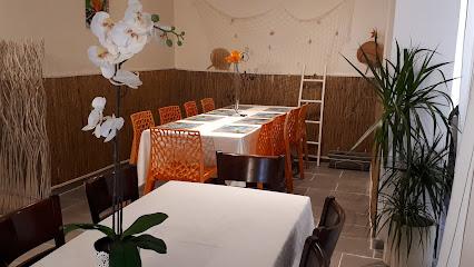 photo du restaurant L'oiseau du Paradis