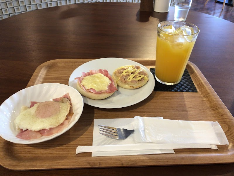 With Cafe -ウィズ カフェ-