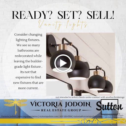 Immobilier - Résidentiel Victoria Jodoin Real Estate Group à Kingston (ON) | LiveWay