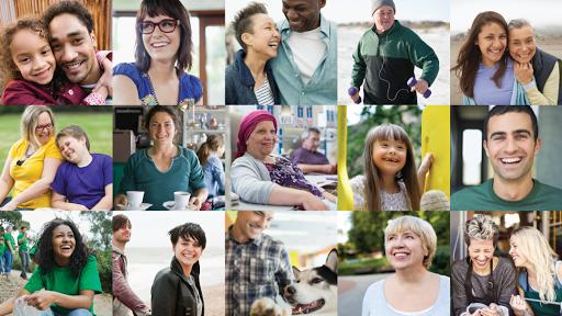 Health Insurance Agency «Moda Health», reviews and photos