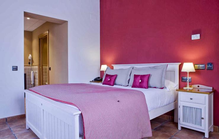 Hotel Can Galvany Avinguda de, Avinguda Can Galvany, 11, 08188 Vallromanes, Barcelona