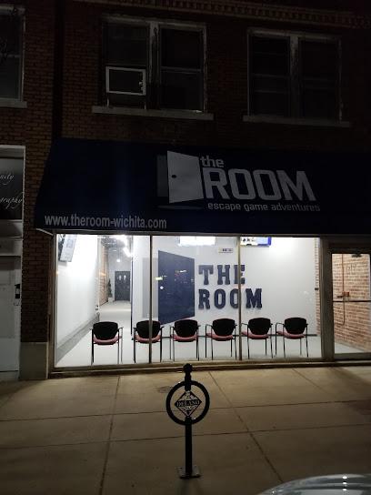 The Room - Wichita