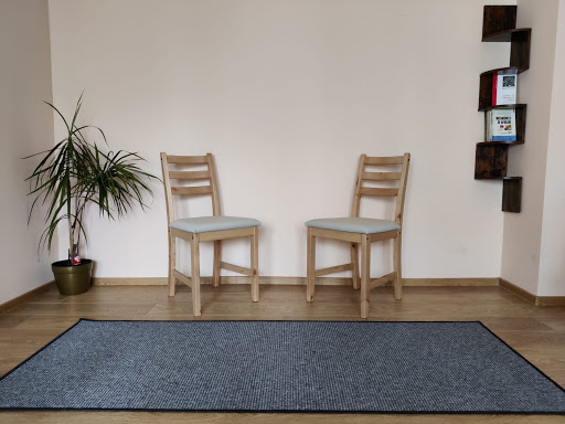 Cabinet Psihoterapie Sector 4 Bucuresti - Tiberiu Botea