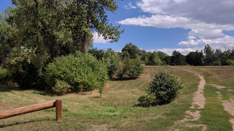 Pest Control Services Cherry Hills Village, CO