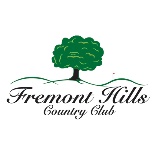 Country Club «Fremont Hills Country Club», reviews and photos, 1953 Rolling Hills Dr, Nixa, MO 65714, USA