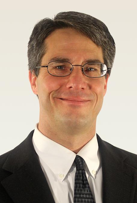 Attorney Robert D. Hunt