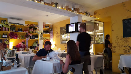 Restaurant Casanita