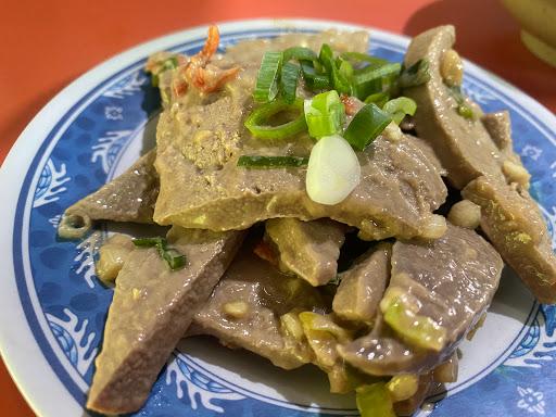 長治國中福利社大頭麵