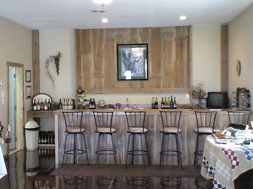 Winery «Wooden Wheel Vineyards & Winery», reviews and photos, 1179 IA-92, Keota, IA 52248, USA