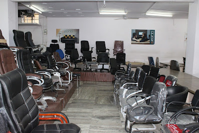 Ajmer Furniture HouseAjmer