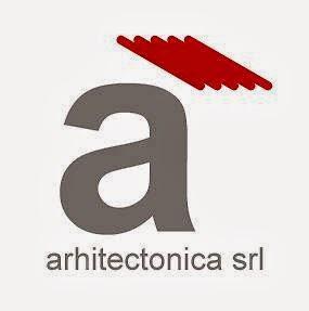Arhitect Iasi Popescu Razvan - AD Quadrum