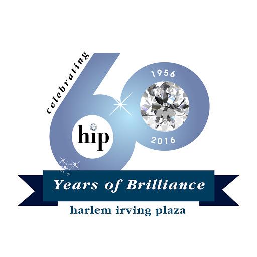 Shopping Mall «Harlem Irving Plaza», reviews and photos, 4104 Harlem Ave, Norridge, IL 60706, USA
