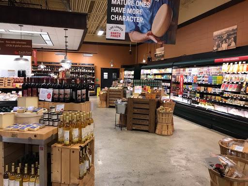 Health Food Store «Earth Fare», reviews and photos, 1550 Opelika Rd #14, Auburn, AL 36830, USA