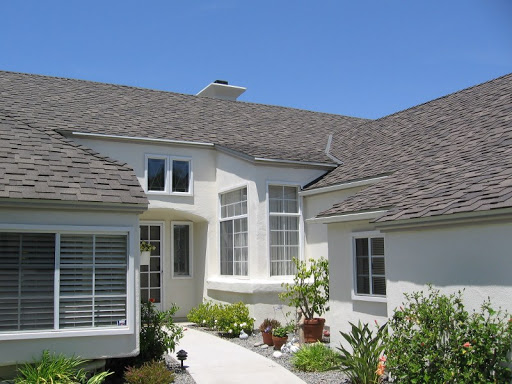 Conley Roofing Systems in Sacramento, California