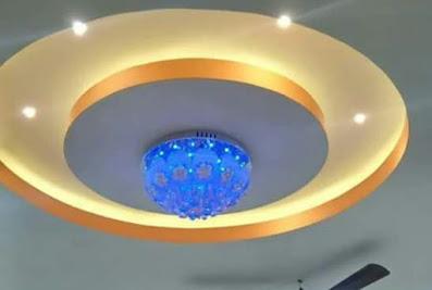 Bhandari Interiors – Interior Designer in Midnapore Kharagpur
