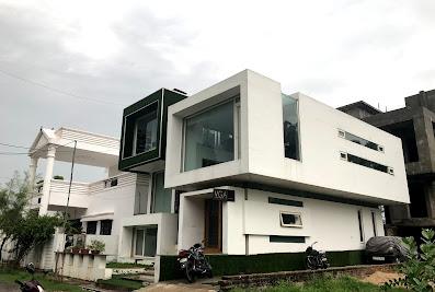 Venugopal and Associates UdaipurUdaipur