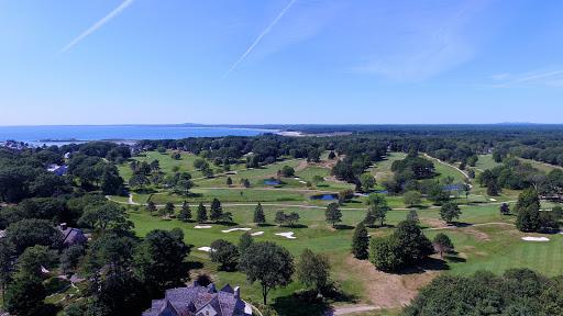 Golf Club «Webhannet Golf Club», reviews and photos, 26 Golf Club Dr, Kennebunk, ME 04043, USA