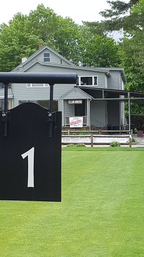 Country Club «Wayland Country Club», reviews and photos, 121 Old Sudbury Rd, Wayland, MA 01778, USA