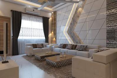 Furniture and aluminium fabrication, Glass fitting workGuna