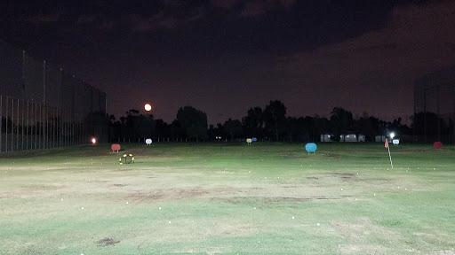 Golf Course «Alondra Golf Course, Inc.», reviews and photos, 16400 Prairie Ave, Lawndale, CA 90260, USA