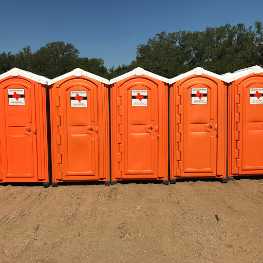 Delicieux Portable Toilet Supplier «J Bar Contractors Services», Reviews And Photos